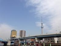 suijoubasukeshiki1