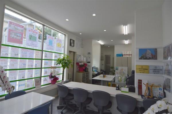 2016-9-8-edogawa-18