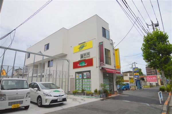 2016-9-8-edogawa-20