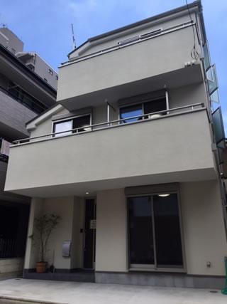 松江7-27-320