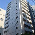 アイル東京リバーサイド 803号室
