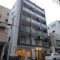 FERIO錦糸町601号室