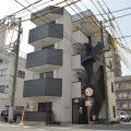 イーストワン錦糸町10A号室