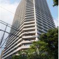 イーストコモンズ清澄白河セントラルタワー23階部分