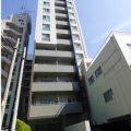 ダイナシティ新小岩 11階