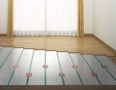 lineup_img_flooring