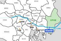 nishikasai_MAP005