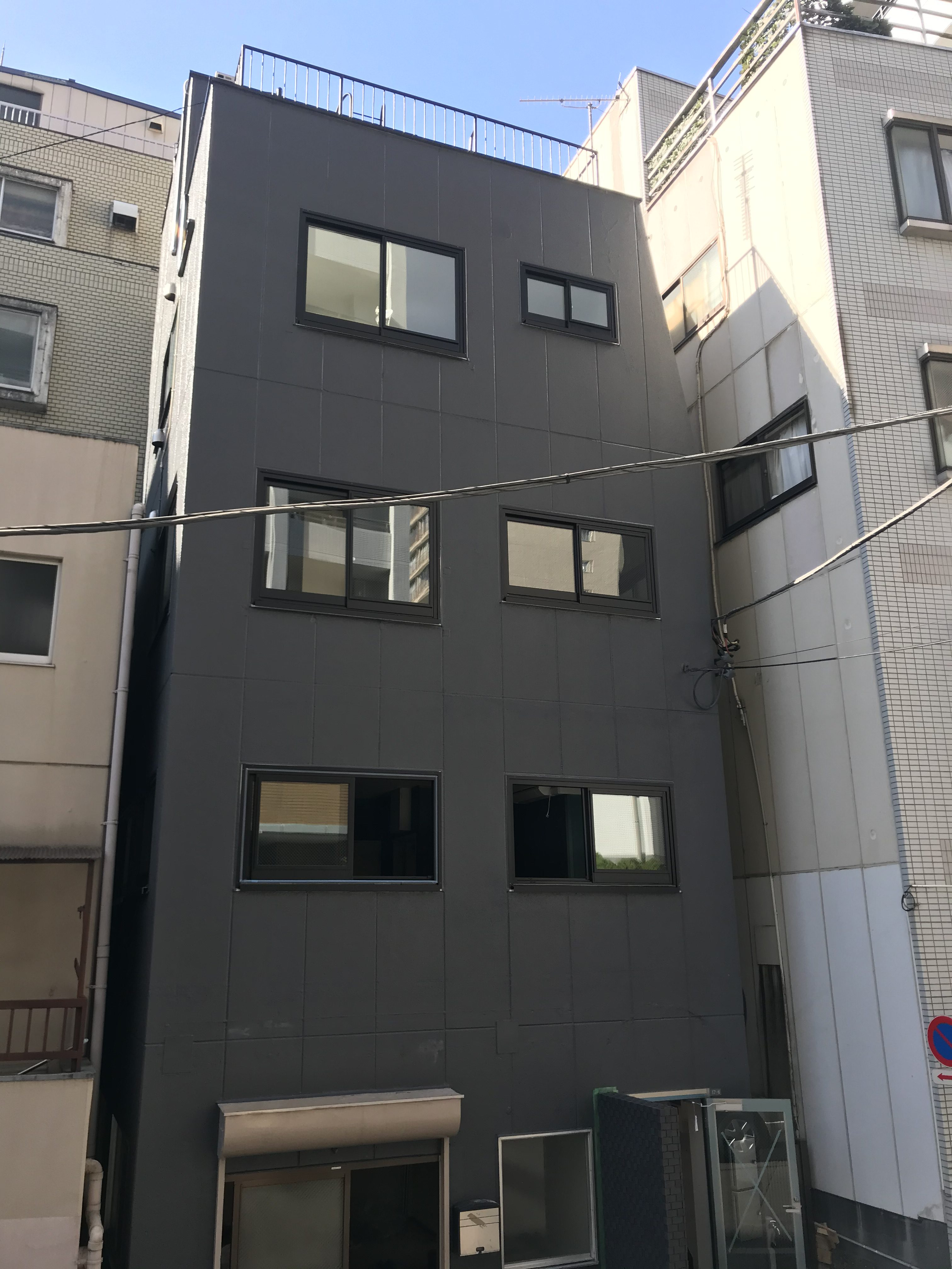 IMG-5495