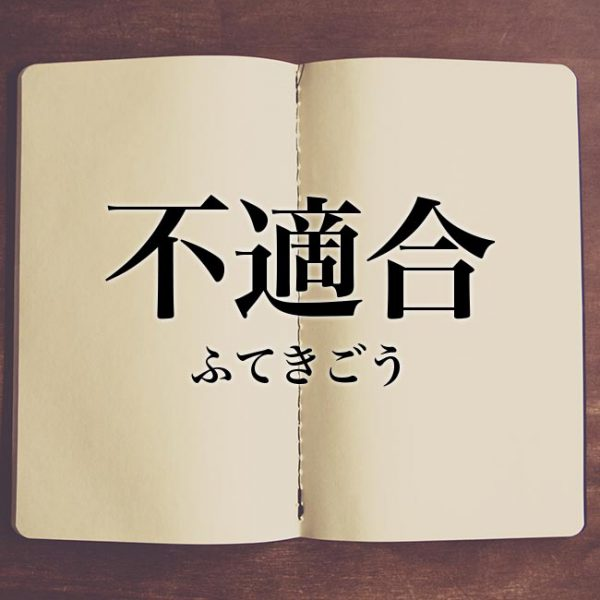 futekigou