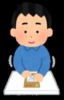 nimotsu_man_atena_envelop