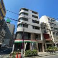 東日本橋第5梶山ビル301号室